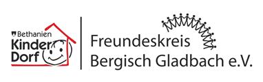 freundeskreis kinderdorf bethanien bergisch gladbach e v. Black Bedroom Furniture Sets. Home Design Ideas